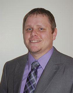 Shane Stevens