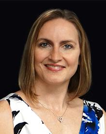 Marisa Hagler