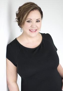 Terri Gilgour