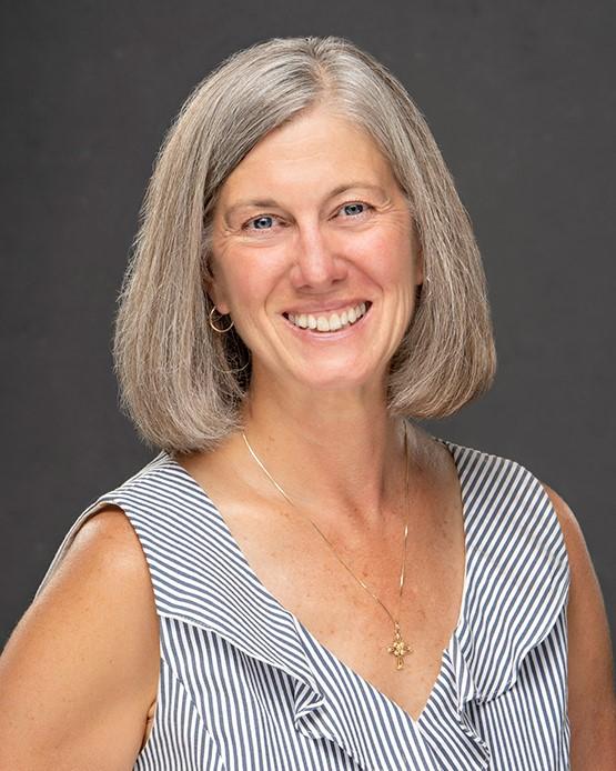 Leslie Alford