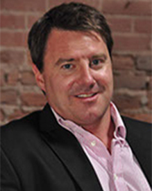 James Dugdale