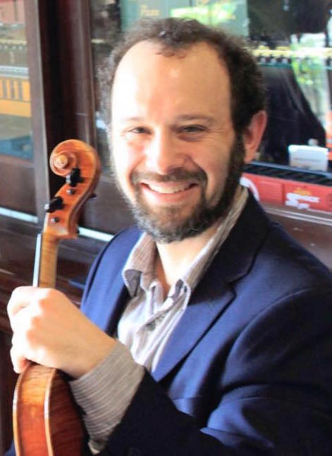 Adam Galblum