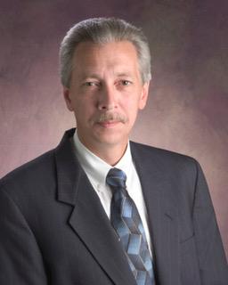 Mark Summerour