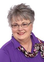 Charlene Bridges