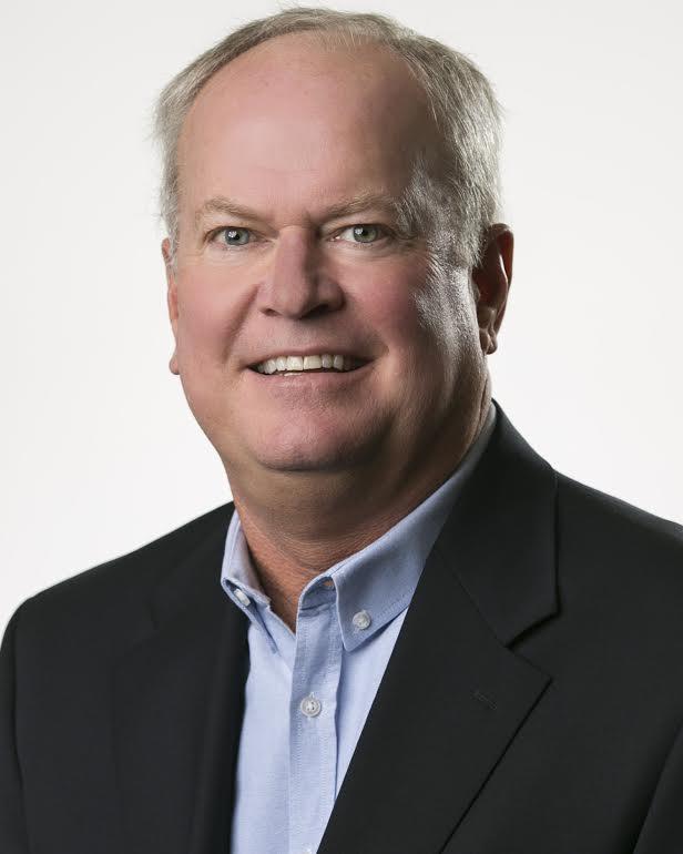 Jeff McCalmon