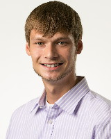 Josh Kiefer
