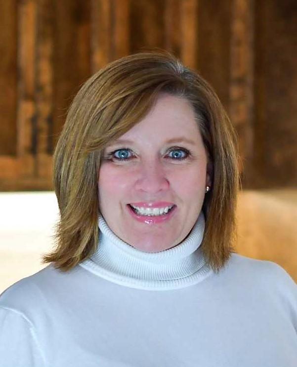 Deborah Dean
