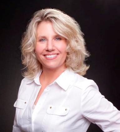 Michelle Briggs