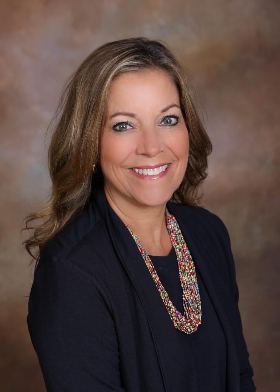 Kathy Shoemaker