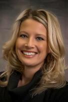 Carrie Cowan Holder