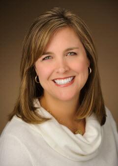 Laura Hayden, Rector Hayden REALTORS