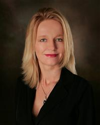 Elizabeth Traugott
