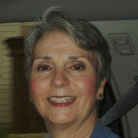 Barbara Hutchins