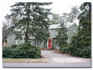 Arlene and bonnie schwartz sold homes 2011 2010 and 2009 for 120 saxby terrace cherry hill nj