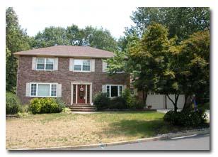Voorhees Sold Real Estate
