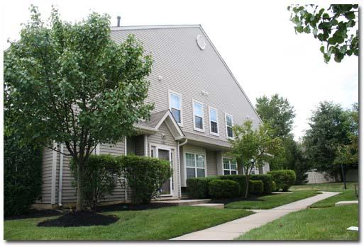 Mount Laurel NJ Sold Homes