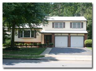Cherry Hill NJ Homes