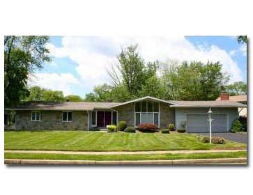 Cherry Hill NJ Sold Homes