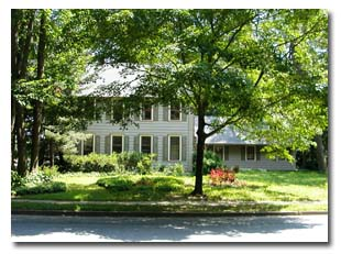 Cherry Hill Sold Homes