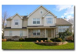 Cherry Hill Homes Sold