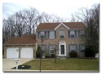Deptford Sold Homes