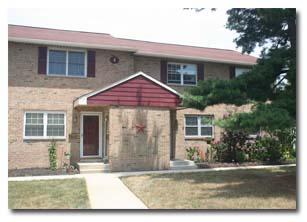 Medford NJ Sold Homes