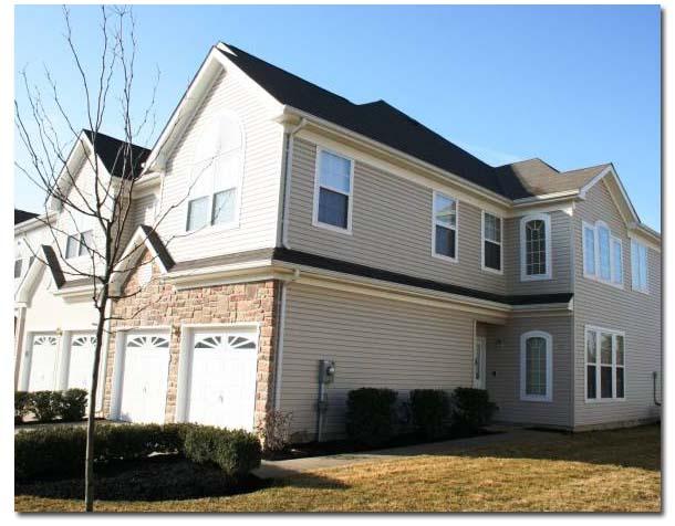 Sold Homes Marlton NJ