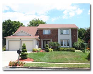 Cherry Hill NJ Real Estate