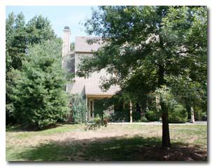 Sold Homes in Marlton NJ