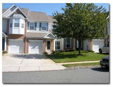 Voorhees Sold Homes