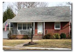 Haddon Township Sold Homes