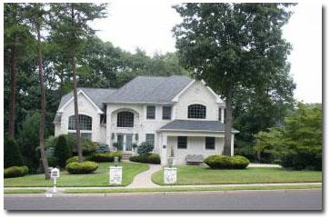 Berlin NJ Sold Homes