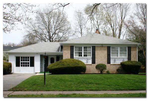 Cherry Hill NJ Solds