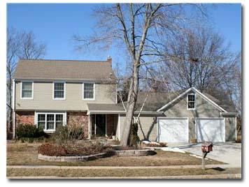 Chery Hill NJ Sold Homes