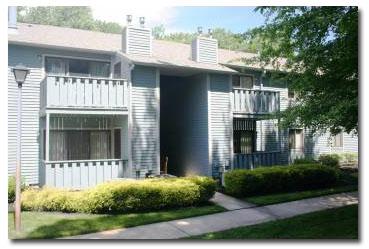 Sold Homes Marlton