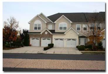 Evesham NJ Sold Homes