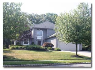 Mount Laurel Real Estate