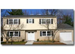 Sold Cherry Hill Homes