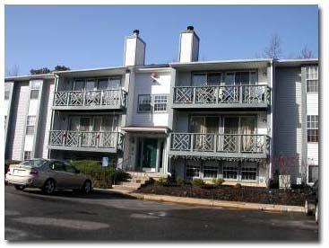 Marlton NJ Sold Homes