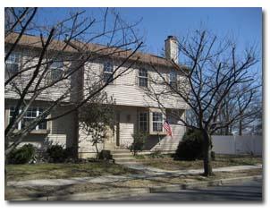 Pennsauken Sold Homes
