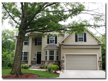 Haddonfield NJ Sold Homes