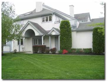 Cherry Hill Sold Properties