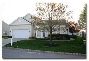 Sold Homes Voorhees NJ