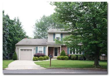 Runnemede Sold Homes