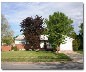 Sold Real Estate in Cherry Hill