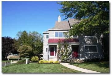 Cherry Hill NJ Sold Properties