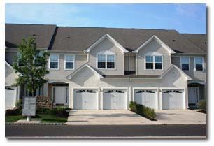 Marlton Sold Homes