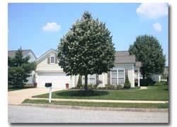 Voorhees NJ Sold Homes