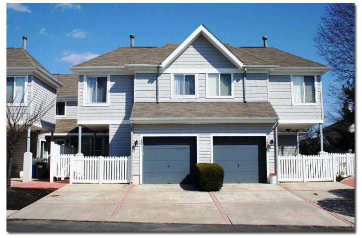 Sold Properties Cherry Hill