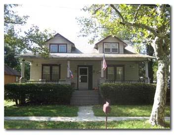 Sold Homes Cherry Hill NJ